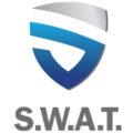 SWAT-logotype300